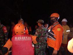 4 Kecamatan di Luwu Dihantam Banjir Bandang