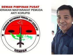 DPP Gempar NKRI Tantang Anggota DPRD Sulsel Bongkar Mafia Tanah di Maros
