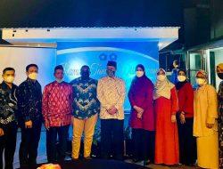133 Calon Wisudawan Fakultas Pertanian Unismuh Makassar Siap Dilepas di Dunia Kerja