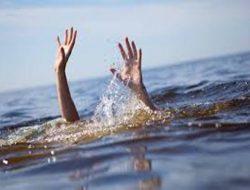 Tiga Bocah di Sidrap Dilaporkan Tenggelam saat Asyik Bermain di Sungai, Satu Ditemukan Tewas